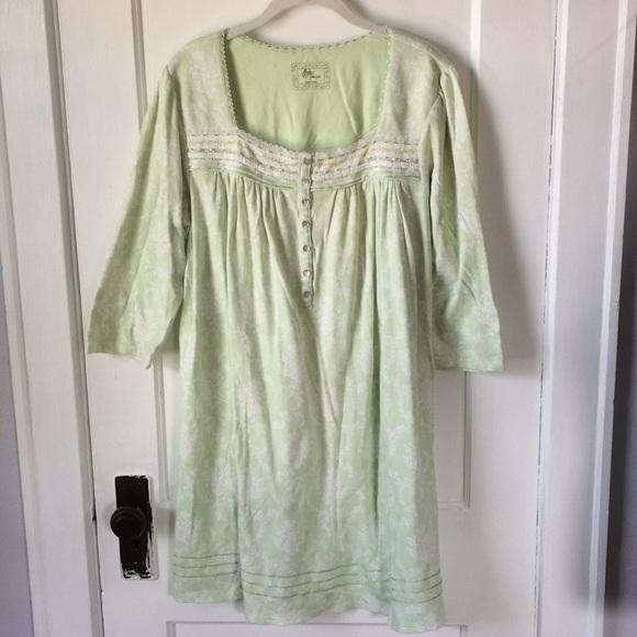 a7eac66b47 Aria Intimates   Sleepwear